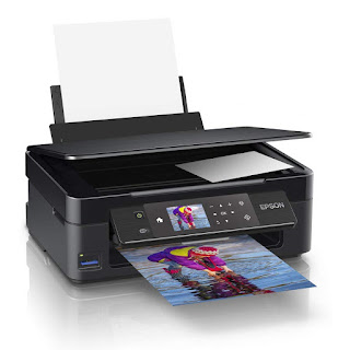 Drivers Epson Expression Home XP-452 download Windows, Drivers Epson Expression Home XP-452 Mac, Drivers Epson Expression Home XP-452 Linux