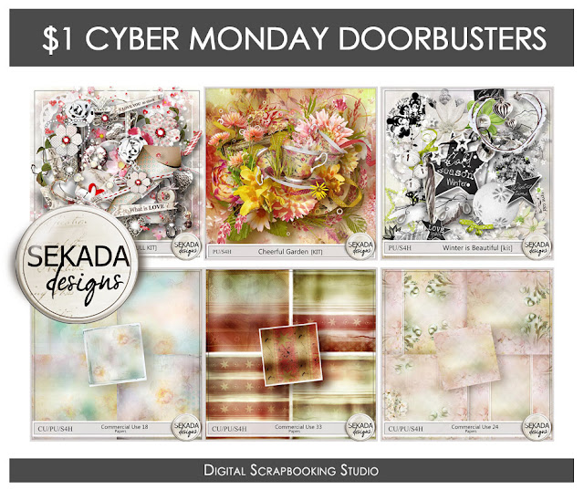 https://www.digitalscrapbookingstudio.com/sekada-designs/?category_id=2387