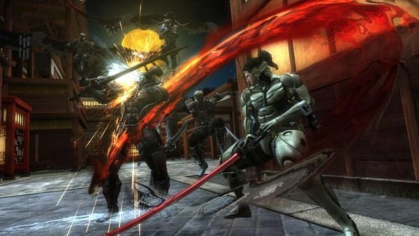 Metal-Gear-Rising-Revengeance-pc-game-download-free-full-version