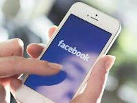 Apa itu 'Revenge Porn'? Dan Bagaimana Facebook Menyikapinya?
