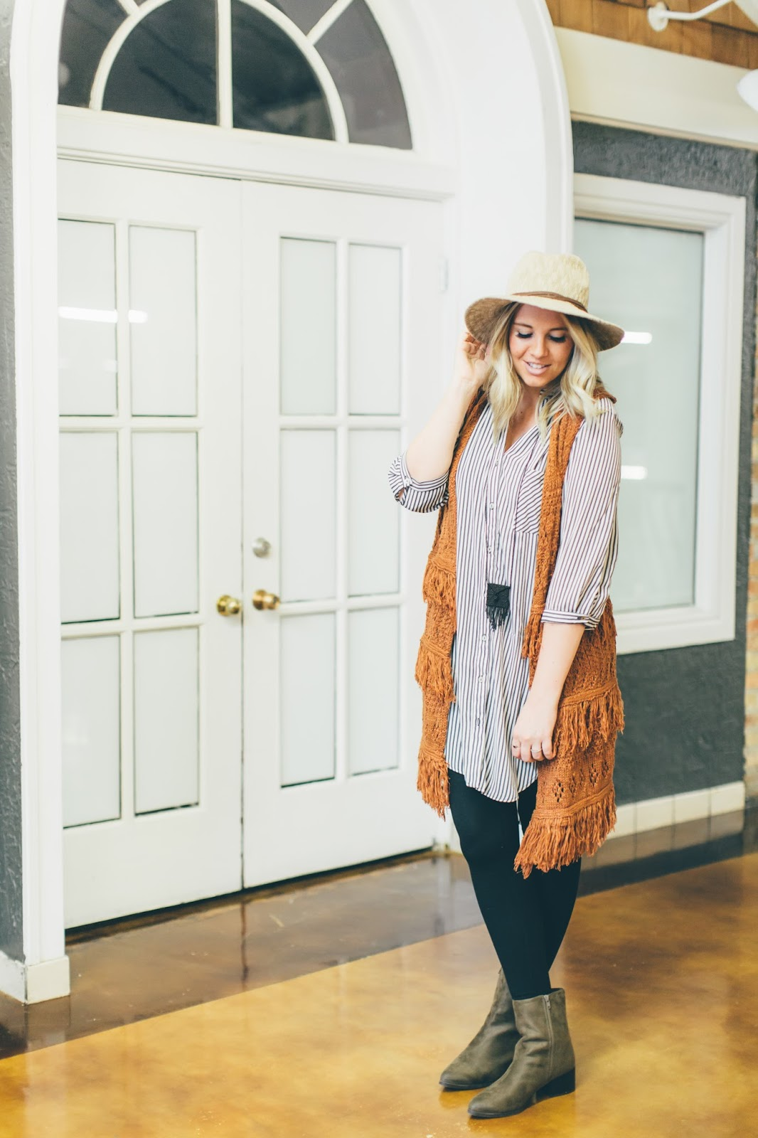 Paige Avenue, Winter Outfit, Utah Fashion Blogger