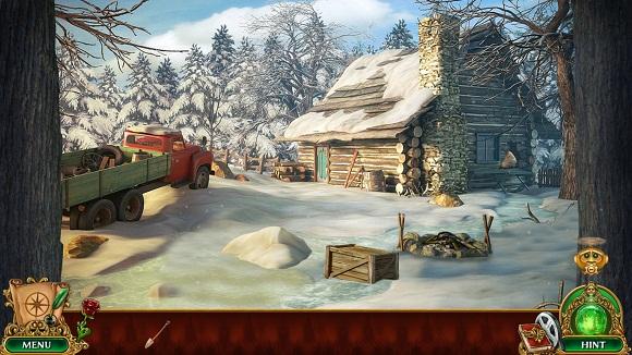 the-emerald-maiden-symphony-of-dreams-collectors-pc-screenshot-www.ovagames.com-1