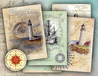 https://www.etsy.com/listing/96072084/compass-digital-collage-sheet-set-of-8?ga_search_query=compass&ref=shop_items_search_4