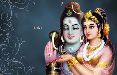 free-shiv-ji-n-parvati-ji-hd-pics