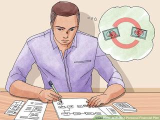 finance formulating
