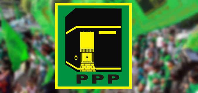 DPW Partai Persatuan Pembangunan (PPP) Provinsi Maluku hingga kini belum mengajukan kadernya untuk diusulkan sebagai calon anggota DPRD Pengganti Antar waktu (PAW) sisa periode 2014-2019.