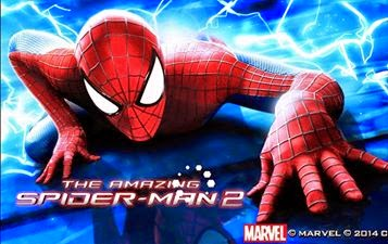 The Amazing Spider Man 2 Full | Android Games