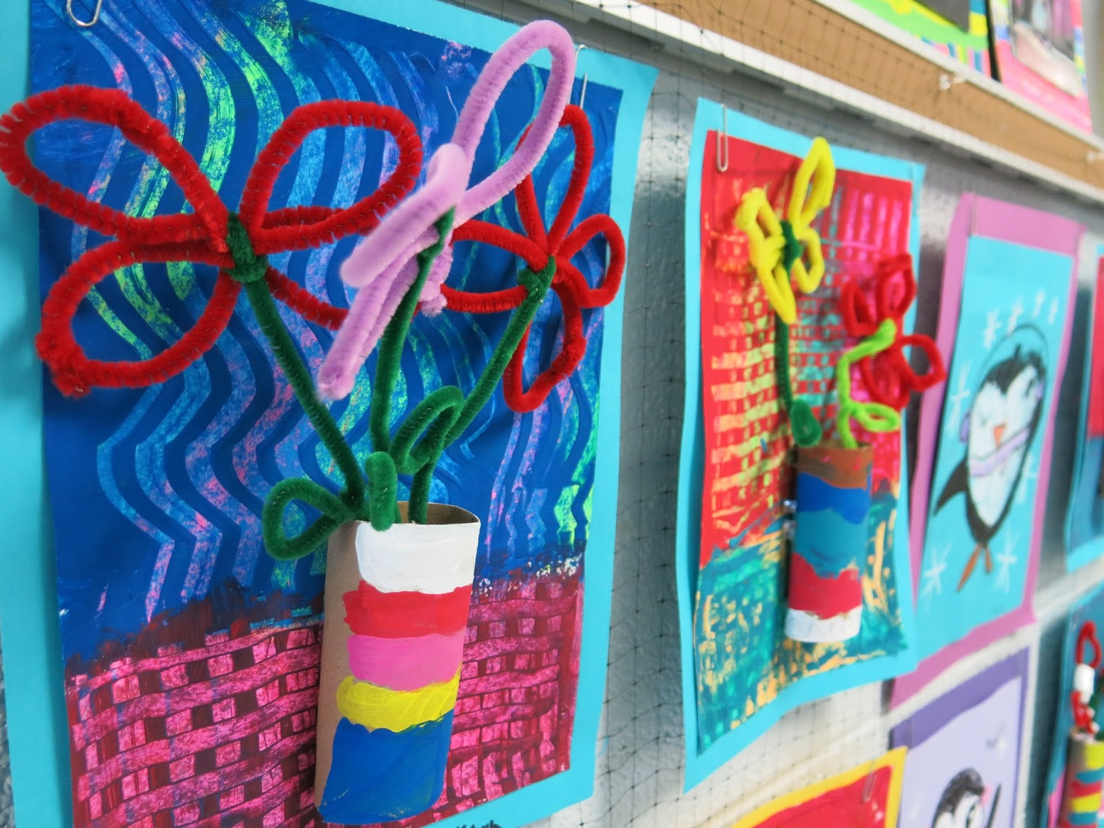 cassie stephens in the art room top 10 tips to putting together an
