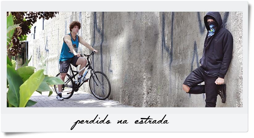Garoto de Programa de Sao Paulo