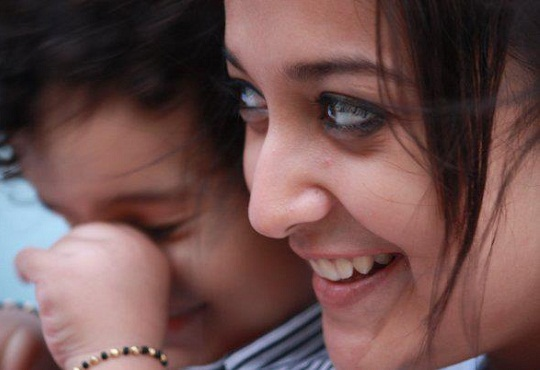 Sexy Indian Bengali Hot Actress Monali Thakur Movie  Hot News-1240