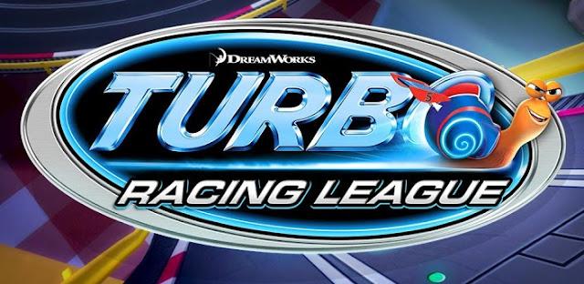 Turbo Racing League Apk 1.0.2 Direct Link