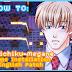 How To: Kichiku Megane