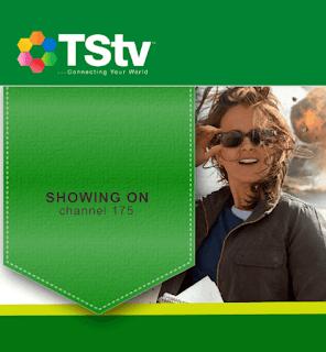 www.tstvafrica.com-TSTV Sales centers in Lagos - Nigeria