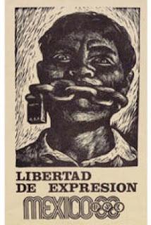 imagen libertad de expresión
