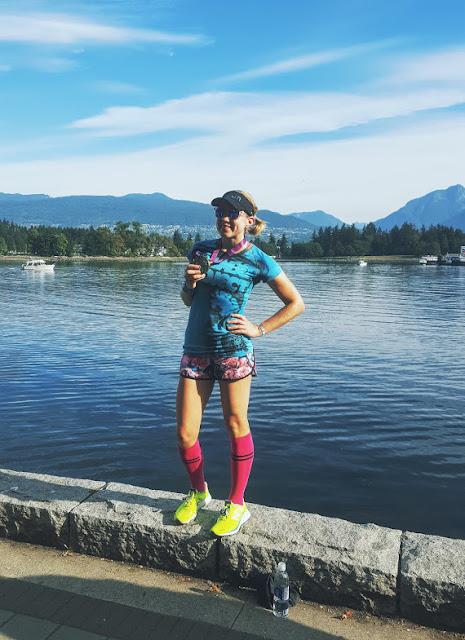 seawheeze-half-marathon-2016
