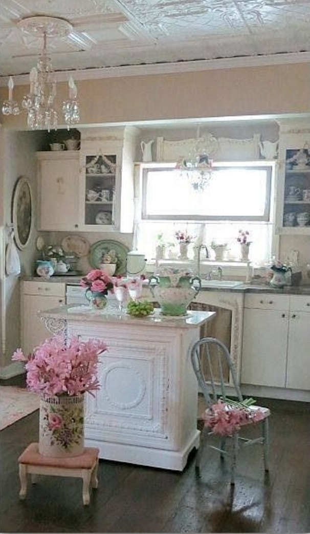 Cheap shabby chic home decor 28 images cheap shabby for Cheap chic home decor
