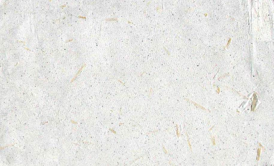 Iphone 7 Wallpaper Pinterest Texturas Papel Reciclado