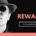 Google opinion rewards application - 5 best tips for unlimited surveys