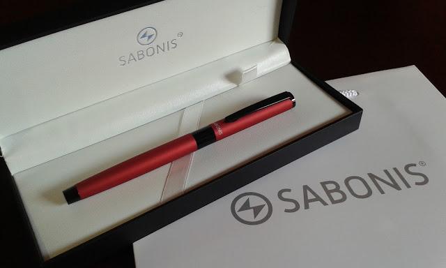SABONIS LINEA CASUAL