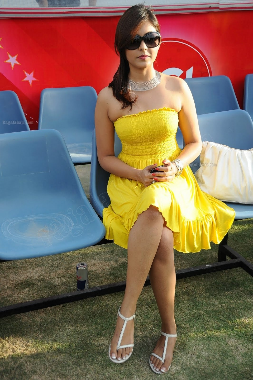 nudes Legs Sarayu (actress) (82 photos) Erotica, Snapchat, braless