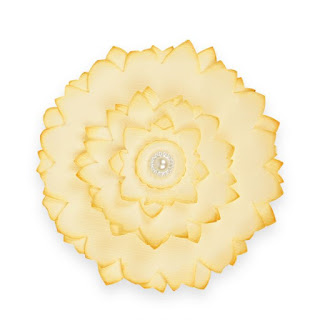 https://www.sizzix.co.uk/662594/sizzix-bigz-die-dahlia