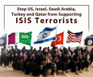 isis_stop_israel_us_saudi_arabia_turkey_qatar_supporting_isis_terrorists-400x332.jpg