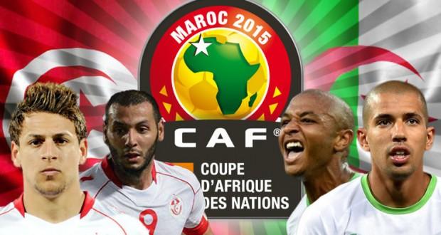 Mimou football - Prochaine coupe d afrique des nations ...