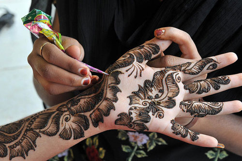 220d02903 Bridal Mehandi Designs Collection HD Mehndi Designs Beautiful Eid  Collection For Girls Best Mehndi Designs