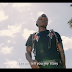 VIDEO | Harmonize – Never Give Up - (Download Mp4)