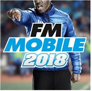 Football Manager Mobile 2018 v9.0.3 MOD Full APK