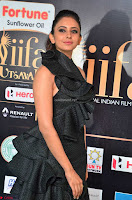 Rakul Preet Singh Sizzles in a Sleeveless Dress at IIFA Utsavam Awards 2017  Day 2  Exclusive 33.JPG