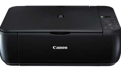 driver canon mp282