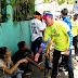 Wilson Castro: Guayana es la muestra más grande de la destrucción chavista
