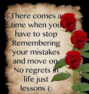Quotes About Moving On 0071 5