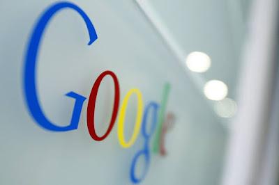 خيار جديد في Google Assistant يتيح لك التحكم بشكل أفضل في بياناتك
