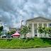 Inikah Rasanya NgeGym di Savana Hotel Malang