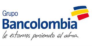 Bancolombia en Barranquilla