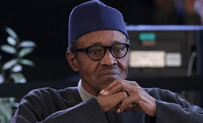 Not in Life Support Machine: Buhari is Recovering With Full Speed - APC