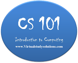 CS101 Mid Term Past Papers Collection
