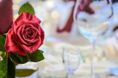 Tips Pria dalam Memilih Istri
