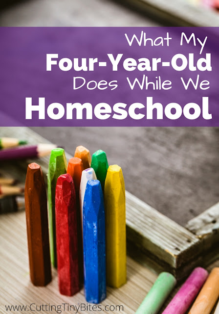 http://www.cuttingtinybites.com/2016/08/what-my-4-year-old-during-homeschool.html
