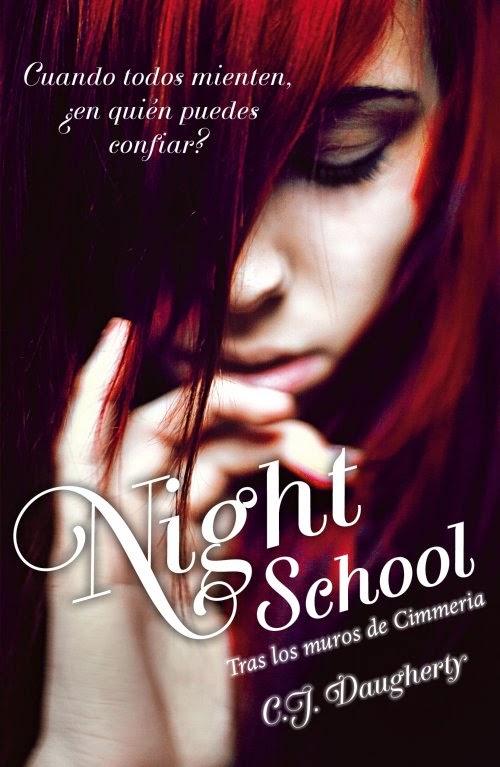 http://entrelibrosytintas.blogspot.com.es/2014/04/resena-night-school-tras-los-muros-de.html