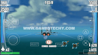 {filename}-After Burner Black Falcon Psp Highly Compressed For Android [260mb]
