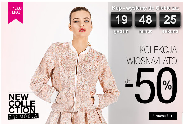 http://ebutik.pl/?affiliate=marcelkafashion