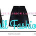 Get Ready For Fall With Gorgeous Fashion!