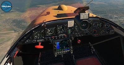 vskylabs-sf-25-b-intro%2B41.jpg