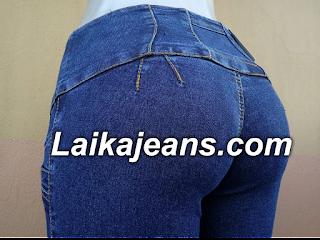 Pantalones de mezclilla tiendas en medrano jeans de menudeo y mayoreo