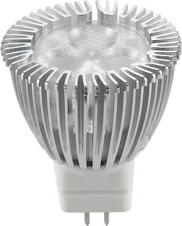 halgena led w mr