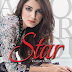 Star Classic Lawn 2014 Volume 2 By Naveed Nawaz Textile