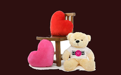 nice-new-latest-teddy-bear-images-whatup-dp